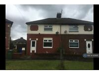 3 bedroom house in Ambleside Road, Stockport, SK5 (3 bed)