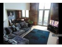 2 bedroom flat in Valley Mill, Elland, HX5 (2 bed) (#1164462)