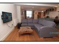 2 bedroom flat in Westmoreland Terrace, London, SW1V (2 bed)