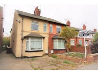 ROOMS TO RENT | IN SHIREBROOK | LANGWITH ROAD | ALL BILLS INCLUDED | FULLY FURNISHED | NO FEES