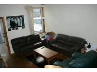 5 Bedroom HMO House on University Road available from mid August