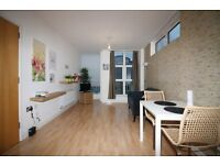 # Pengelly Apartments - Docklands - E14 - 1 bed available now close to Mudchute DLR!!