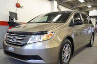 2013 Honda Odyssey EX 104$/semaine