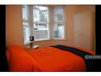 1 bedroom in Miriam Road, Plumstead, SE18