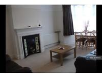 1 bedroom flat in Pinner Road, Harrow, HA1 (1 bed)