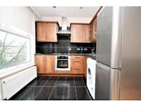 2 bedroom flat in Cardwell Terrace, Holloway