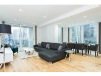 LUXURY 3 BED 2 BATH PADDINGTON EXCHANGE W2 EDGEWARE ROAD MARYLEBONE MARBLE ARCH BAYSWATER