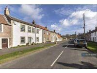 3 bedroom house in Castle Street, Norham, Berwick-Upon-Tweed, TD15 (3 bed) (#928892)