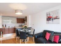 2 bedroom flat in Duke Street, Liverpool, L1 (2 bed) (#1000769)
