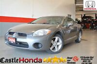 2006 Mitsubishi Eclipse GS**AS-IS**