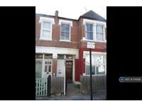 5 bedroom flat in Nutwell Street, London, SW17 (5 bed)