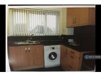 1 bedroom flat in Shirecliff Road, Sheffield, S5 (1 bed)