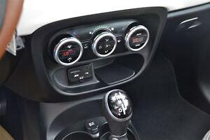2014 Fiat 500L Trekking | Affordable | Power Options | Sunroof | Edmonton Edmonton Area image 10