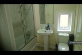 2 bedroom flat in Leopold Street Derby, Derby Derbyshire, DE1 (2 bed) (#204908)