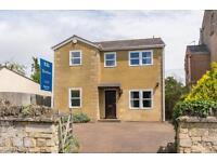 4 bedroom house in New High Street, Headington, Oxford