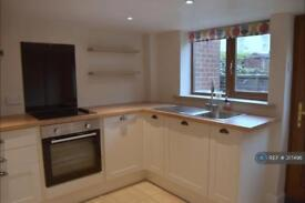 2 bedroom house in Tods Terrace, Oakham, LE15 (2 bed)
