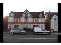 1 bedroom in Binley Road, Coventry, CV3