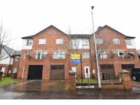 4 BED TOWNHOUSE TO LET , ST ANNES, DUNMURRY.