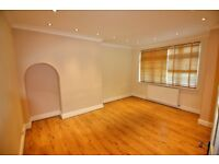 Stunning 4 Bedroom House Located in TW7