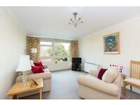 2 bedroom flat in Woodstock Close, Summertown, Oxford