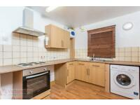 A refurbished one bedroom apartment ideally located on Kingsland Road