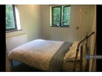 1 bedroom in Kestrel Avenue, Beckton , E6
