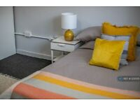 1 bedroom in Commercial Road, Shepton Mallet, BA4 (#1230515)