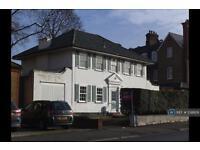 1 bedroom flat in Thornton Avenue, London, SW2 (1 bed)