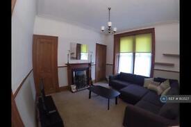 1 bedroom flat in Rosemount Place, Aberdeen, AB25 (1 bed)