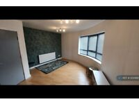 2 bedroom flat in Bold Street, Hulme, Manchester, M15 (2 bed) (#1200683)