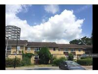 3 bedroom house in Granville Close, Croydon, CR0 (3 bed)