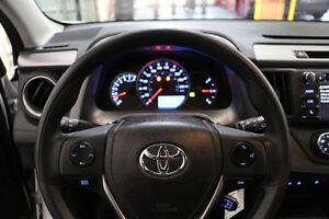 2016 Toyota RAV4 LE HEATED SEATS & BACKUP CAMERA London Ontario image 13