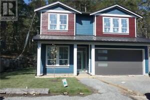 3553 Joy Close Victoria, British Columbia