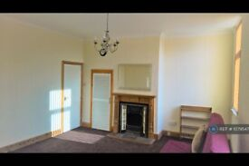 1 bedroom flat in Brantford Street, Leeds, LS7 (1 bed) (#1079547)