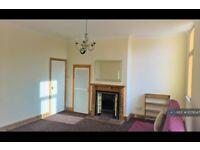 1 bedroom flat in Brantford Street, Leeds, LS7 (1 bed) (#1079547)
