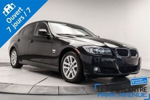 2011 BMW 328I AWD*** LIQUIDATION ***