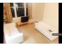 1 bedroom flat in St. John's Grove, London, N19 (1 bed)