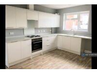 2 bedroom flat in Kingsway, Harwich, CO12 (2 bed) (#990749)