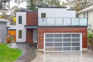 1507 Shorncliffe Rd Victoria, British Columbia