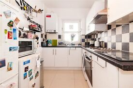 amazing 3 bed flat Camberwell!!