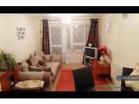 1 bedroom flat in Weetwood House Court, Leeds, LS16 (1 bed)