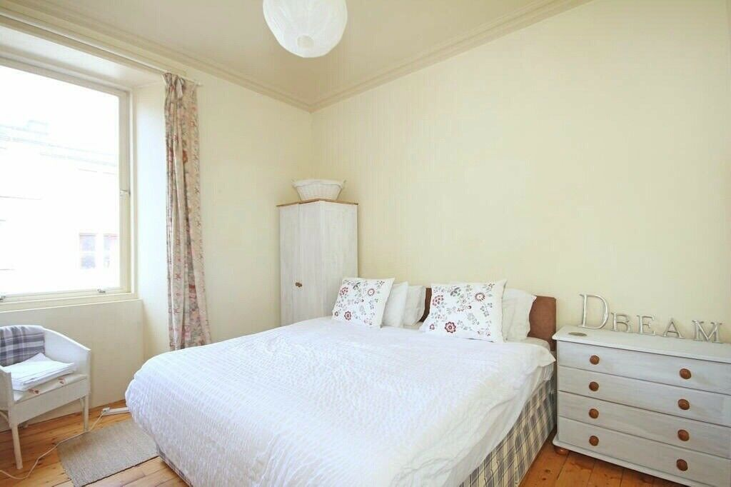 Double room available in Stratford area,very close to the tube ,comfortable and affordable