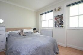 Excellent - 1 Bedroom Flat Avaliable In The Heart Of Central London (Tottenham Court Road)