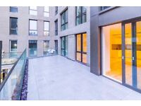BRAND NEW LUXURY 1 BED IN WESTMINSTER QUARTER SW1P - WESTMINSTER VICTORIA PIMLICO VAUXHALL CITY