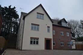 1 bedroom flat in Arden Court, Harpenden, AL5 (1 bed)