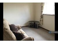 1 bedroom flat in Knottingley, Knottingley, WF11 (1 bed)