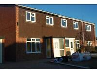 3 bedroom house in Middlefields, Reading, RG10 (3 bed)