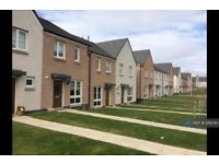 1 bedroom house in Whitehills Lane South, Cove, Aberdeen, AB12 (1 bed)