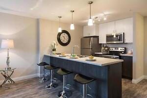NEW BUILDING NOW RENTING FOR SUMMER! 1 and 2 Bedroom Apartments
