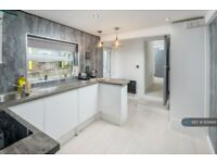 2 bedroom flat in Penrith Road, London, N15 (2 bed) (#939948)